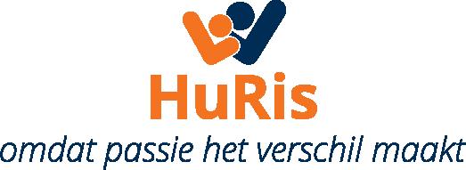 HuRis