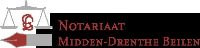 Notariaat Midden-Drenthe